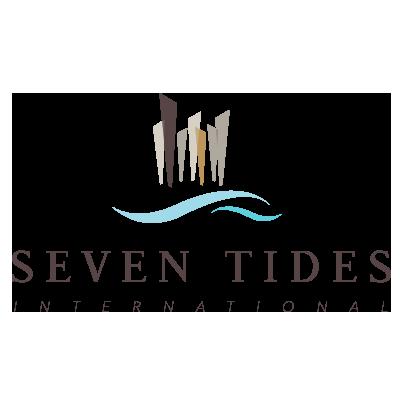 Seven Tides