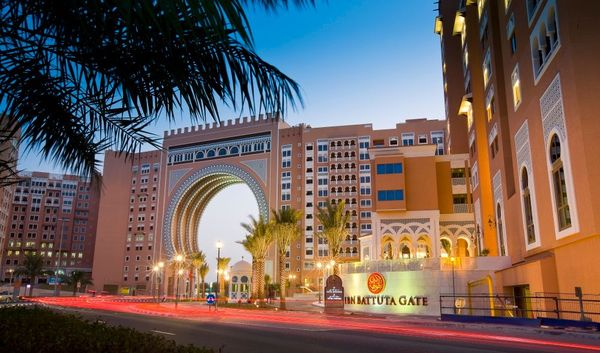 New tenants at Seven Tides properties to receive two months free this Ramadan